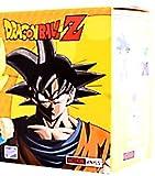Dragon Ball Z Wave 1 Blind Box Standard