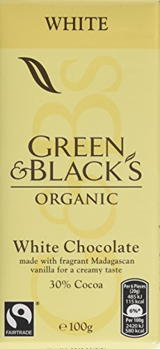 green-blacks-organic-white-chocolate-bar-100g-pack-of-5