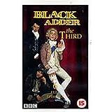 Blackadder Complete - Series 3