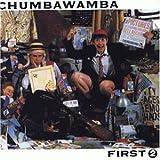 First 2 LP's -