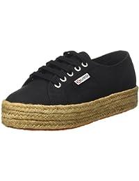 es Zapatos 41 Superga Amazon Zapatos Mujer Para Y 6tqdzc
