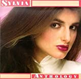 Sylvia Hutton: Anthology (Audio CD)