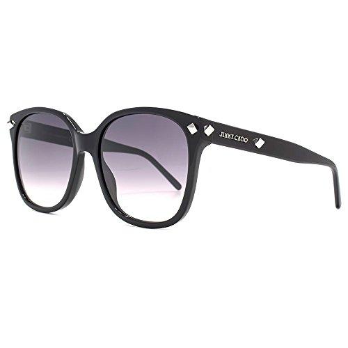 occhiali-da-sole-synapse-6f-metallo