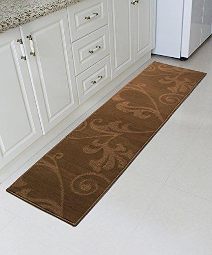 indoor-teppichunterlage-european-style-anti-rutsch-teppich-einfache-kreative-teppich-sofa-couchtisch