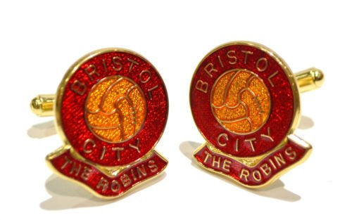 bristol-city-the-robins-football-club-cufflinks