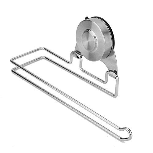 kes-a6270-toilettenpapierhalter-mit-saugnapfhalterung-aus-geburstetem-edelstahl