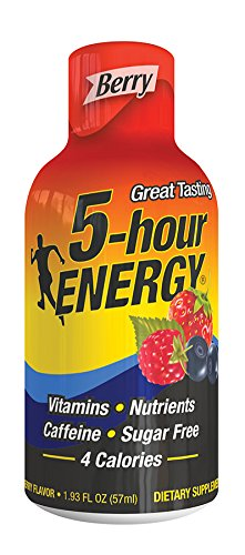 5-hour-energy-baies-rouges-59ml-12-bouteilles