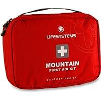 Lifesystems Berg Erste-Hilfe-Kit preisvergleich bei billige-tabletten.eu