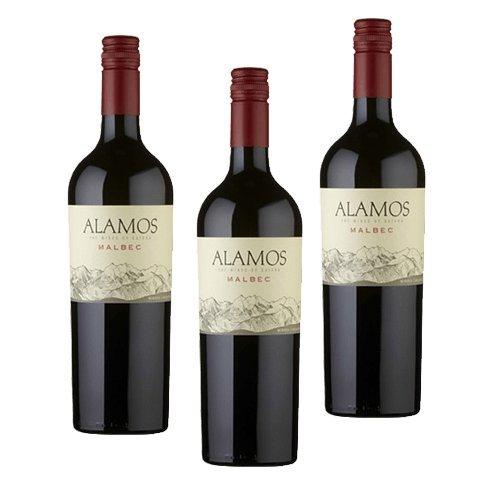 alamos-malbec-vino-rosso-3-bottiglie