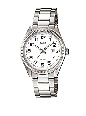 CASIO Reloj de cuarzo Classic 30 mm