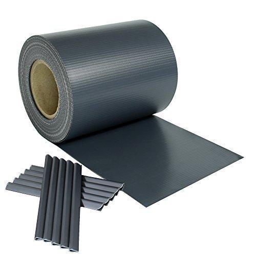 Rapid Teck PVC-ssRolle35x0,19-7016