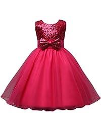Gonne in tulle bambina abbigliamento for Amazon abbigliamento bambina