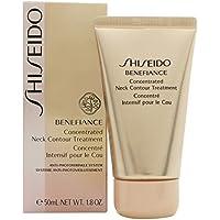 Shiseido 18142 - Crema