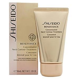 Shiseido 18142 – Crema