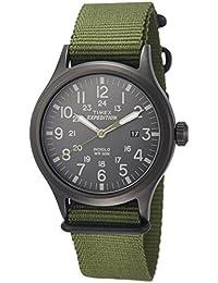 Orologio Uomo Timex TW4B04700