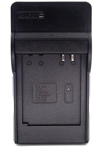 nb-6l-usb-cargador-para-canon-powershot-sx530-hs-sx610-hs-sx710-hs-sd1200-is-sd1300-is-s120-ixy-10s-