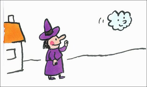 "<a href=""/node/75317"">Un Petit nuage</a>"