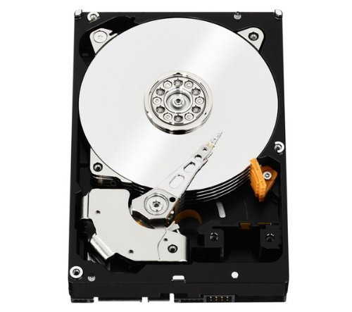 western-digital-wd1003fzex-1tb-35-7200rpm-sata-6gb-s-64mb-caviar-black