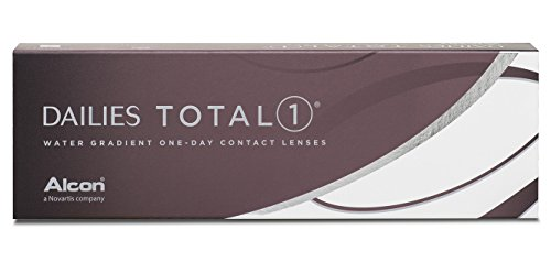dailies-total-1-da-30-lenti-gradazione-disponibile-da-050-a-600