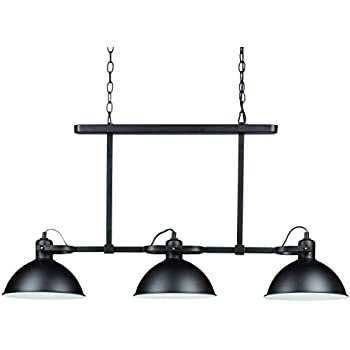 suspension plusieurs ampoules great suspension rubi en forme duampoule achat vente dedans table. Black Bedroom Furniture Sets. Home Design Ideas