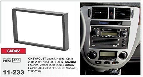 campervan-11-233-double-din-facia-adaptor-for-chev-lacetti-suzuki-forenza-verona