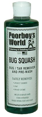 poorboys-world-bug-squash-bug-and-tar-remover-pre-wash