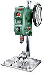Bosch PBD 40  710 W