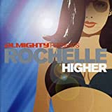Songtexte von Rochelle - Higher