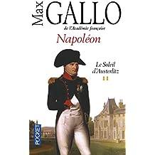 Napoleon 2: Le sacre d'Austerlitz