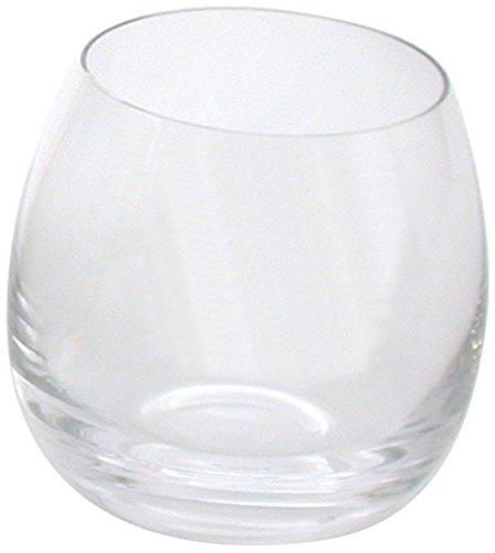bohemia-crystal-rolypoly-set-set-bicchieri-vino-vetro-trasparente-29-centilitri-6-pezzi