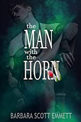 THE MAN WITH THE HORN (English Edition)