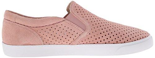 Clarks Handpuppe Fashion Sneaker Dusty Pink