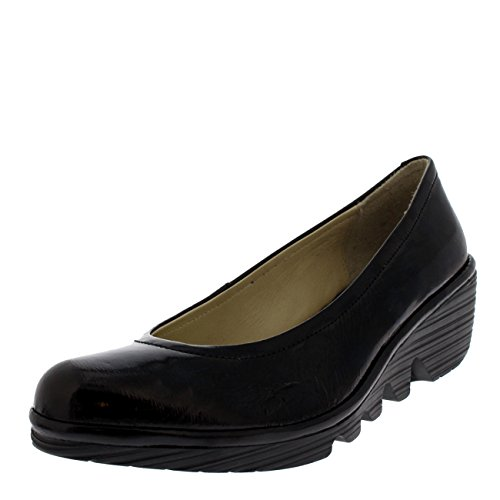 Fly London Women's Pump Shoes