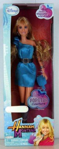 hannah-montana-pop-star-couture-doll-blue-dress-by-hannah-montana