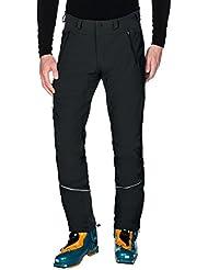 Vaude Pantalon larice Pants II