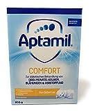 Aptamil ProExpert Comfort ab dem 1. Fläschchen, 600g