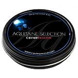 Caviar - Passion Aquitaine Selection 30G