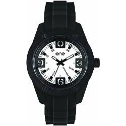 ene watch Modell 107 Herrenuhr 730000101