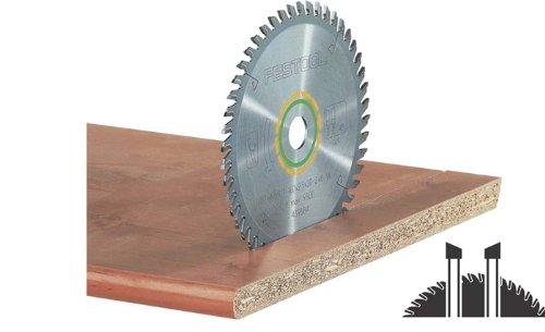 Preisvergleich Produktbild Festool 491050 Kreissägeblatt HW 216 x 2.3 x 30 W48