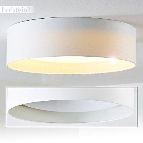 Moderne Lampen Fur Wohnzimmer Gebraucht Kaufen Nur 2 St Bis 75