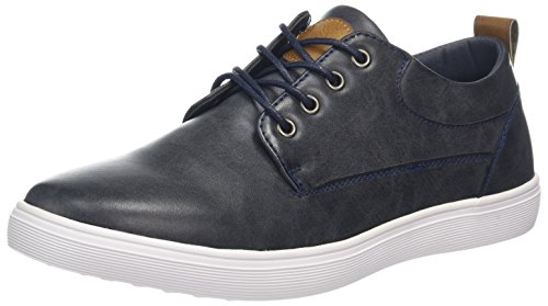 BATA 841154, Baskets Homme