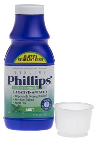 bayer-phillips-du-lait-de-magnesie-menthe-fraiche-menthe-fraiche-12-oz
