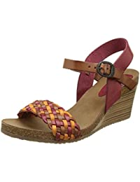 Kickers Splendid - Zapatos Mujer