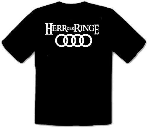 herr-der-ringe-audi-t-shirt-funshirt-kult-fun-055-xl