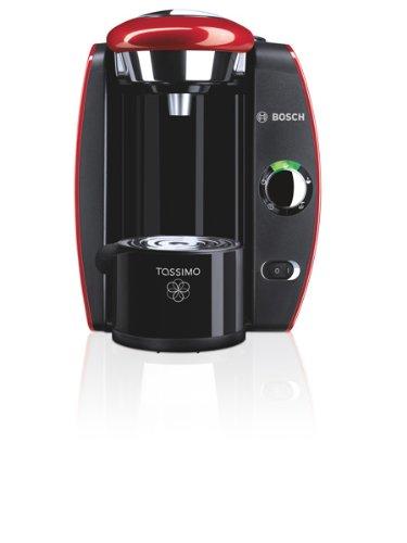 Imagen principal de Bosch TAS4213