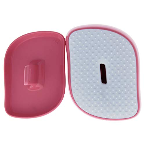 Tangle Teezer Compact Styler Spazzola per i Capelli - 100 gr