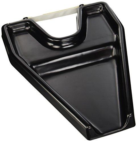 Lavatesta in plastica dura resistente nel tempo garantito dal www.ilfascino.it consegna 1 giorno