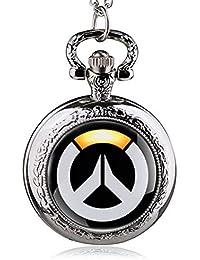 Relojes de Bolsillo Reloj de Cuarzo Relojes de Venta al por Mayor Relojes Pioneer Gratis