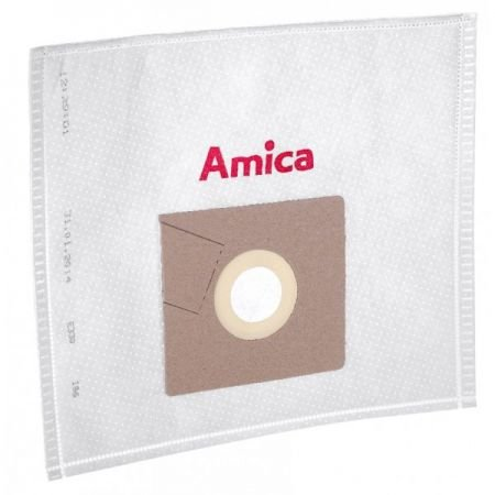 Amica–Bags for Vacuum Cleaners AW3011