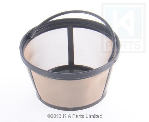 gft2-mr-coffee-10-12-tassen-goldfilter-permanent